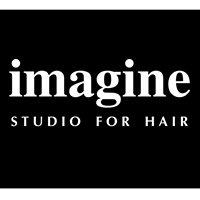Imagine studio for hair