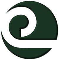 Okeechobee Soil & Water Conservation District