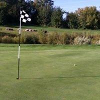 Begin Oaks Golf