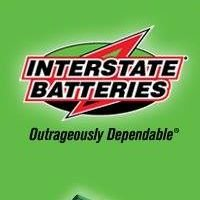 Interstate Battery Systems of Sun City Texas
