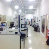 Microbe Inotech Laboratories, Inc.