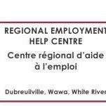 Regional Employment Help Centre