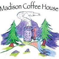 Madison Coffee House