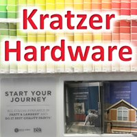 Kratzer Hardware