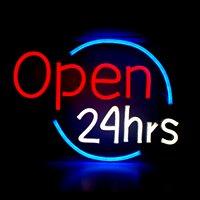 Trust Pro Hardware- Open 24hrs