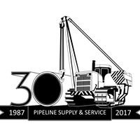 Pipeline Supply & Service