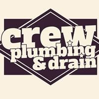 Crew Plumbing & Drain, LLC
