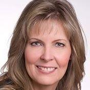 Lisa Dillman, Realty Executives