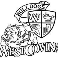 West Covina High School