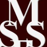 Mid-States School Equipment Co., Inc.