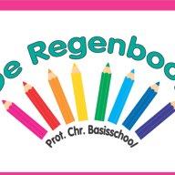 C.B.S. De Regenboog