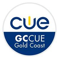 Gold Coast CUE
