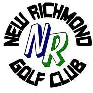 New Richmond Golf Club