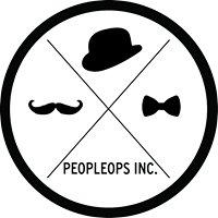 PeopleOps