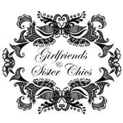 Girlfriends & Sister Chics