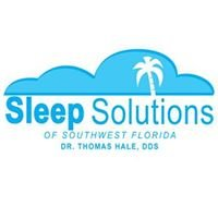 Sleep Solutions of Southwest Florida