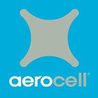 Aerocell