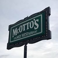 McOtto's Family Restaurant