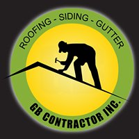 GB Contractor Roofing & Siding Powell Ohio