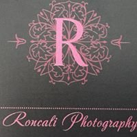 Roncali Photography