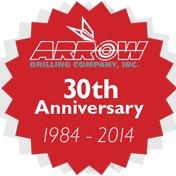 Arrow Drilling Company Inc. Texas