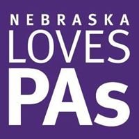 NAPA - Nebraska Academy of Physician Assistants