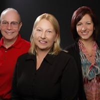 Keller Williams Realty - The Elite Group Home Team