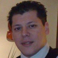 Advocatenkantoor A.F. Mandos