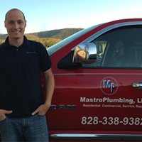 MastroPlumbing, LLC