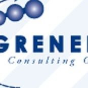 Grenell Consulting Group
