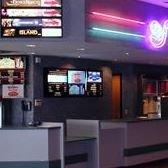 New Richmond 8 Theater