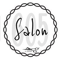 Salon 605