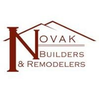 Novak Builders