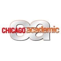 Chicago Academic Tutoring & Test Prep