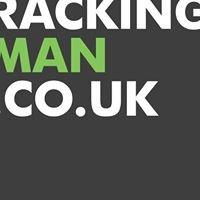 RackingMan.co.uk