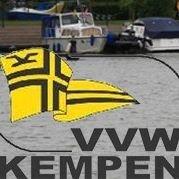 VVW Kempen - Jachthaven Massenhoven