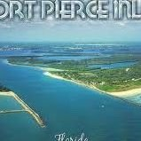 Fort Pierce Inlet Beach Resort