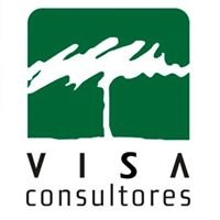 VISA Consultores