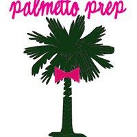 Palmetto Prep
