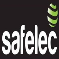 Safelec Ltd