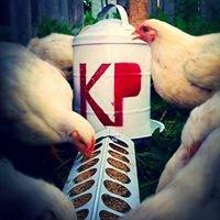 KP Farms