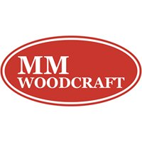 MM Woodcraft