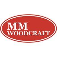 MM Woodcraft