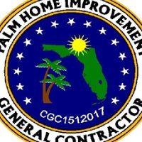 Palm Home Improvement Inc