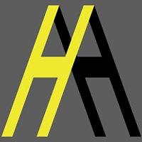 Hollister Homes Construction & Renovations
