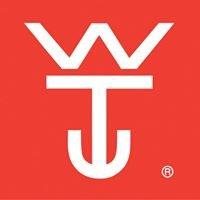 Wilson Trailer Co