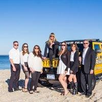 The Jaeger Team at Douglas Elliman Real Estate