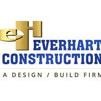 Everhart Construction