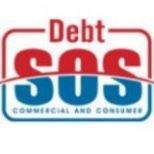 Debt SOS - Debt Settlement Solutions