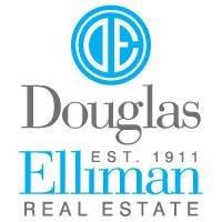 Jo Ann B Team, Nancy DiFranco, Douglas Elliman Real Estate